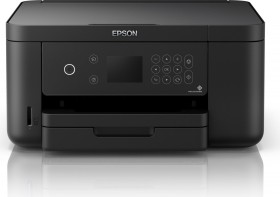 Epson Expression Home XP-5105, ink (C11CG29404)