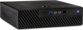 Inter-Tech ITX M-100, 60W extern, Mini-ITX (88881297)