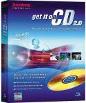 Steinberg: Get it on CD 2.0 (PC)