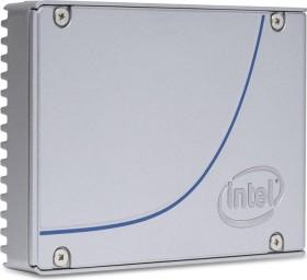 Intel SSD DC P3520 450GB, U.2 (SSDPE2MX450G701)