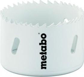 625177000 #OB Metabo HSS-Bi-Metall-Lochsäge 40 mm