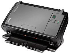 Kodak i2400 (8861437)