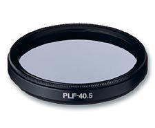 Olympus PLF-40.5 filtr polaryzacyjny kołowy 40.5mm (N1456592)