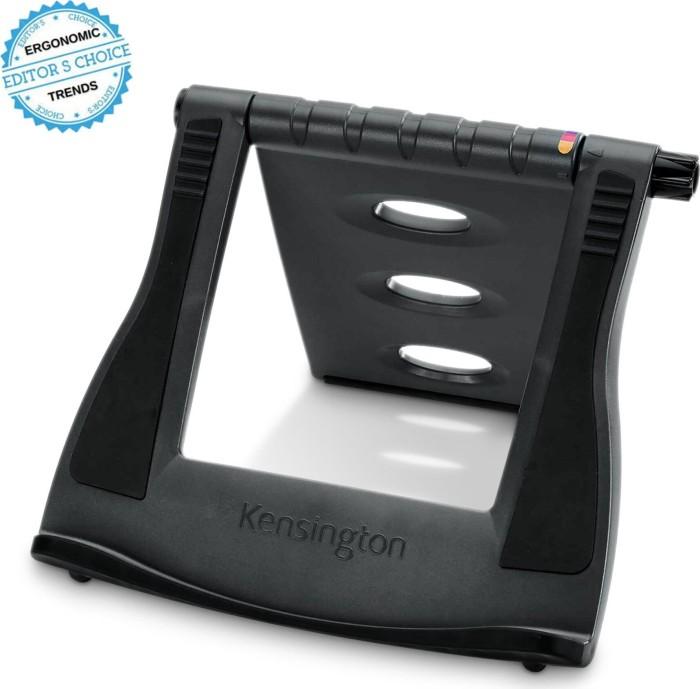 Kensington Easy Riser Stand (60112)