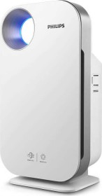 Philips AC4550/10 Series 4500i Luftreiniger