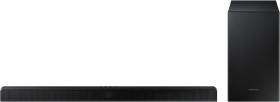 Samsung HW-T550 schwarz