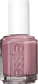 Essie Nagellack 644 into the a bliss, 13.5ml