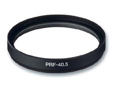Olympus PRF-40.5 Filter Protection (N1456392)