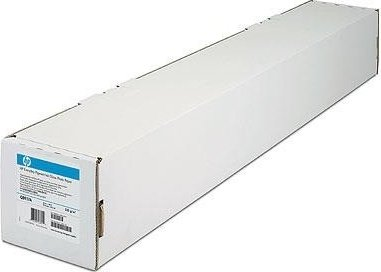 "HP Q1408A papier powlekany 60"", 45.7m -- via Amazon Partnerprogramm"