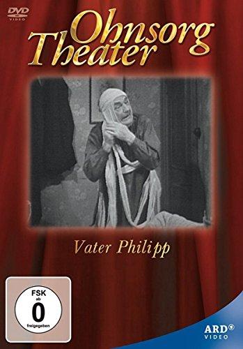 Ohnsorg Theater - Vater Philipp -- via Amazon Partnerprogramm