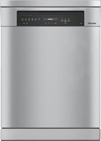 Miele G 7310 SC AutoDos edelstahl (11070790)