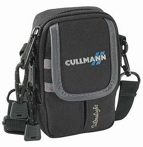 Cullmann Ultralight mini 115 camera bag (92590/92591/92592)