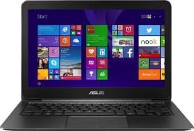 ASUS ZenBook UX305FA-FB003H Obsidian Stone (90NB06X1-M00070)