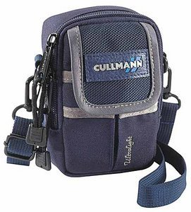 Cullmann Ultralight Mini 180 Kameratasche (92615/92616/92614)