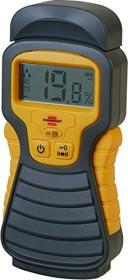 Brennenstuhl Feuchtigkeitsdetector MD moisture meter (1298680)
