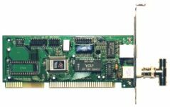 Longshine LCS-8634PTB, 10Mbit
