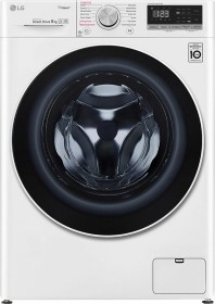 LG F4WV4A9S0 Frontloader