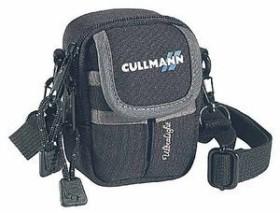 Cullmann Ultralight Mini 120 Kameratasche (92595/92596/92597)