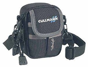 Cullmann Ultralight Mini 120 torba na aparat (92595/92596/92597)