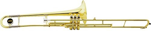 Jupiter tenor trombone (various types) -- via Amazon Partnerprogramm