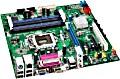 Intel DQ67OW bulk (BLKDQ67OW)