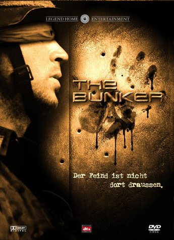 The Bunker -- via Amazon Partnerprogramm