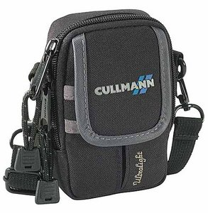 Cullmann Ultralight Mini 140 torba na aparat (92605/92606/92607)