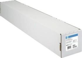"""HP gestrichenes Papier schwer 36"""", 30.5m (Q1413A)"""