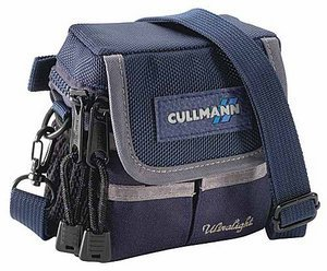 Cullmann Ultralight Digi-Mini 2 Kameratasche (92617/92618)
