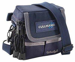Cullmann Ultralight Digi-mini 2 camera bag (92617/92618)