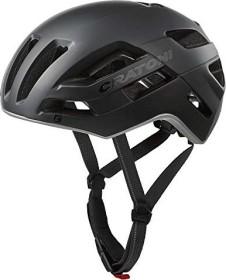 Cratoni Speedfighter Helm black matt