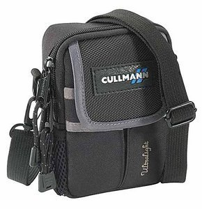 Cullmann Ultralight Mini 200 torba na aparat (92625/92626)