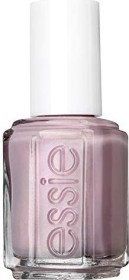 Essie Nagellack 606 wire less is more, 13.5ml