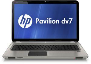 HP Pavilion dv7-6c07eg (A9X59EA)