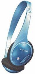 Aiwa HP-A091 (headphones)