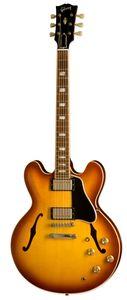 Gibson ES-335 1960 slim Neck