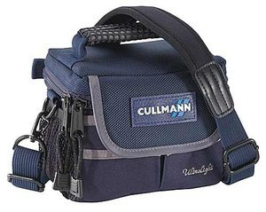 Cullmann Ultralight mini 400 camera bag (92645/92646)