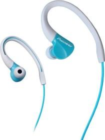 Pioneer SE-E3 Aqua