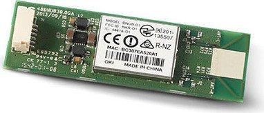 OKI WLAN module 45830202