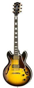 Gibson ES-359