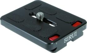 Sirui TY-60