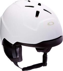 Oakley MOD3 Helm weiß (99474-100)