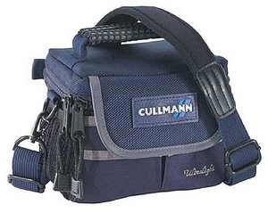 Cullmann Ultralight Mini 600 torba na aparat (92657/92658)