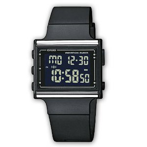Casio Collection W-110-1AVEF