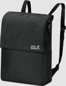 Jack Wolfskin Lynn Pack schwarz (2008701-6000)