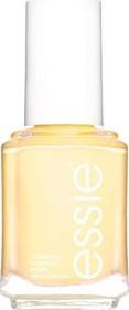 Essie nail polish 648 summer soul stice, 13.5ml