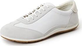 Geox Vega weiß (Damen) (D0209A-02285-C1209)