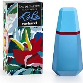 Cacharel Loulou Eau de Parfum, 30ml