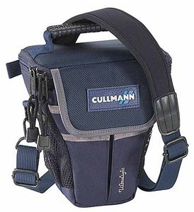 Cullmann Ultralight Action 100 Holstertasche (91605/91606)