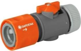 Gardena Regulierstop 13mm (942)